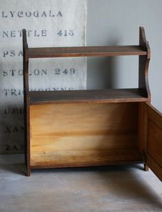 Awesome Antique Wall Cabinet Furniture
