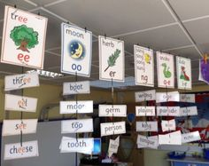 Printable Phonics Charts, Colour Coded A5 Size Phonics Sounds and Graphemes Charts to print with phonics lesson plans and ideas for use.