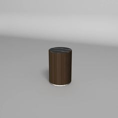 table d'appoint Tavolino  5 finitions- marble ,wood ,métal wood and marble, .... design/ marylin raba