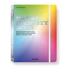 With in-depth case studies of leading projects from around the world, Brand Identity Now! is destined to be a major work of reference for designers, marketing professionals, and anyone working in communications. The book examines logos, imagery, and strategic applications involved in each branded project. Featuring over 150 outstanding brand identities from more than 20 countries, Brand Identity Now!, $20, now featured on Fab.