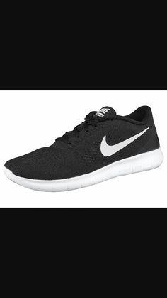 Nike Nike Cortez, Nike Free, Sneakers Nike, Shoes, Fashion, Nike Tennis, Moda, Zapatos, Shoes Outlet