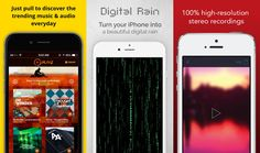 Best Free iPhone Apps: 11 paid iOS apps on sale for free, Feb 16 | BGR