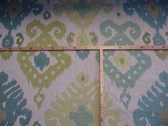 flechtteppich acapulco aus wolle 80 x 300 cm mehrfarbig geschenke fr mich pinterest acapulco - Ikat Muster Ethno Design