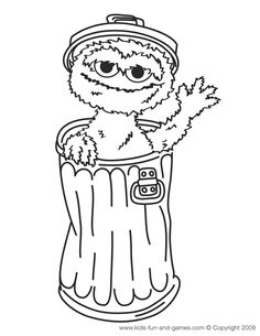 baby elmo coloring pages to print baby elmo coloring pages to print
