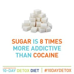 You don't want to believe it...but you NEED to believe it. Kick the addiction, take back your life.