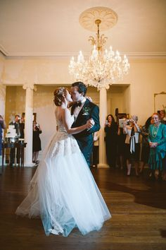 1000 images about my wedding on pinterest tulle for Wedding dress savannah ga