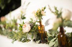 Rustic, Spanish-Inspired Wedding: Marisa + Andy | Green Wedding Shoes Wedding Blog | Wedding Trends for Stylish + Creative Brides