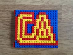Musician, Steven Cowley, has released a new CD album titled 'Intuition & Dreams' in a cardboard sleeve—together with a bag of LEGO bricks and instructions on how to build a DIY LEGO CD case. Check it out here: http://designtaxi.com/news/352897/Musician-Releases-CD-Album-With-DIY-LEGO-Case/