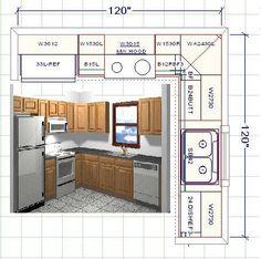 Fresh Alno Ag Online Kitchen Planner Kitchen cabinets Pinterest Room kitchen Interiors and Planners