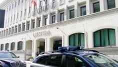 Presi i fiancheggiatori degli ex latitanti Crea, Ferraro e Cilona Numerosi i fermi eseguiti dalla Polizia di Reggio Calabria   Il Quotidiano del Sud