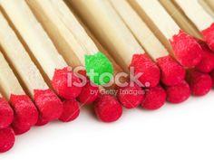 Jokainen Tulitikkutehtaalla valmistettu tikku on tehty suomalaisesta haavasta.
