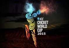 ICC Cricket World Cup 2015 PC Game free download