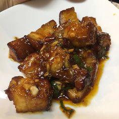 ジャージャー麺のお店で食べたやつだけど、名前忘れた🤔なんだったっけ、、豚肉、、みんな嫌がってたけど、私は食べたはははは 이름뭐지이거... 다들싫어햇지만 나혼자 냠냠 . . #晩ご飯 #晩ごはん #夜ごはん #夜ご飯 #東京 #新宿 #北京 #新宿北京 #韓国料理 #豚肉 #肉 #おいしい #美味しい #美味しかった #うまい #먹방 #먹스타그램 #맛스타그램 #인스타푸드 #신주쿠 #맛있다 #맛있다그램 #돼지고기 #이름까먹음 #food #delicious
