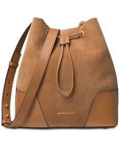 1d1390e0deb0 487 Best Bag it! images in 2019