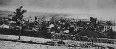 1899 Άποψη της πόλης