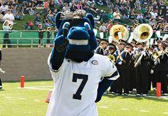 Undergraduate Admissions : Aggie Student Weekend