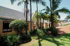 3 Bedroom House for sale in La Lucia - Durnford - Kwazulu Natal, 3 Bedroom House, Plants, Plant, Planets