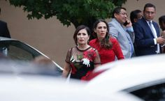 No hay orden de aprehensión contra Rosario Robles