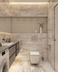 Apartment visualization for FreshArt, Nizhny No … – Kodin Sisustus Bathroom Design Luxury, Bathroom Design Small, Bathroom Layout, Interior Design Kitchen, Modern Bathroom, Living Room Decor Inspiration, Bathroom Design Inspiration, Washbasin Design, Kitchen Decor Signs