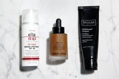 The Best Makeup For Acne-Prone Skin