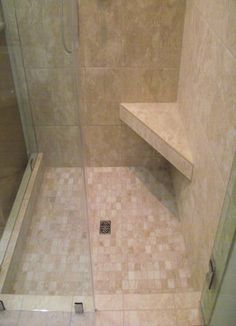 1000 Images About Master Bath On Pinterest Corner Showers Master Bath And Shower Niche