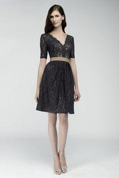 Dress Catania 6243 | Bridesmaids | Watters