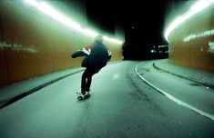 Cinematic Photography, Night Photography, Creative Photography, Street Photography, Portrait Photography, Night Aesthetic, Film Aesthetic, Night Film, Cold Night