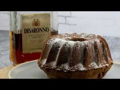 Drinks, Cake, Youtube, Desserts, Hush Hush, Drinking, Tailgate Desserts, Beverages, Deserts