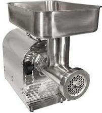 Guide to choosing the best electric meat grinder
