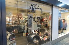 Lausanne, Your Pet, Shopping, Home Decor, Decoration Home, Room Decor, Interior Decorating