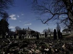 salem witch trials video - Saferbrowser Yahoo Video Search Results