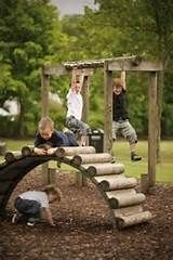 natural backyard playground - Yahoo Image Search Results