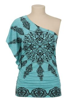 maurices offers a wide selection of women's clothing in sizes including jeans, tops, and dresses. Inspired by the girl in everyone, in every size. I Love Fashion, Passion For Fashion, Fashion Fashion, One Shoulder Tops, Fashion Outfits, Womens Fashion, Dress Me Up, Spring Outfits, Style Me