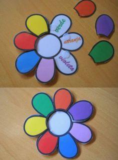 juguetes reciclados para niños de primaria - Buscar con Google