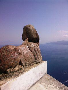 Capri Capri, Shots, Nature, Travel, Naturaleza, Viajes, Destinations, Traveling, Trips