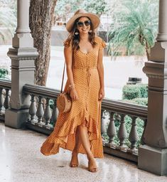Chic Outfits, Dress Outfits, Casual Dresses, Fashion Outfits, Summer Dresses, Womens Fashion, Latest Outfits, Formal Outfits, Girl Outfits