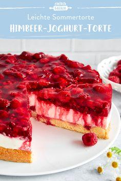 Easy Cookie Recipes, Cake Recipes, Sweet Desserts, Sweet Recipes, Mary Recipe, Cake & Co, Cupcake Cakes, Bakery, Cheesecake