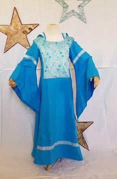 fce0a31155c714 Die 18 besten Bilder von elsa kleid in 2017   Elsa dress, Princesses ...