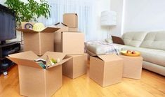 Packers and Movers Hyderabad - Near Me Ads™ - India Best Local Search Web Port. : Packers and Movers Hyderabad – Near Me Ads™ – India Best Local Search Web Portal 2019 Local Movers, Best Movers, Office Relocation, Relocation Services, Packing Services, Moving Services, Cheap Movers, Budget Movers, Best Moving Companies