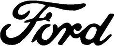 VintageFordPartCom-Ford-Logo-FORD_EMBLEM