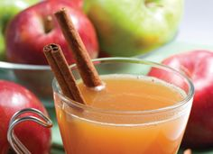 The best places to find apple treats in Chicago this fall