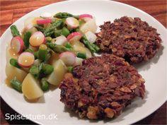 vegetarbøffer-11