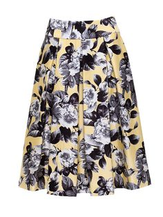 Mimosa Skirt Blouse And Skirt, Dress Skirt, Modest Skirts, Couture, Classy Women, Rock, Women's Fashion Dresses, Mini Skirts, Clothes For Women