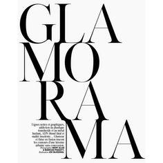 Fashion Copious Editorial ❤ liked on Polyvore featuring text, words, backgrounds, quotes, articles, magazine, filler, headline, borders and phrase