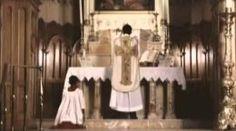 La Crónica Católica 06. 12. 2014