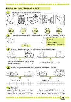 Preschool At Home, School Lessons, Homeschooling, Parenting, Bullet Journal, Classroom, Math, Class Room, Home Preschool