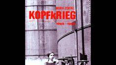 Maria Zerfall // Nazi Jazz