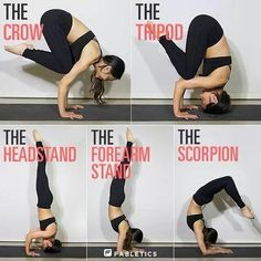 Get fit!!!!