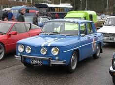 Image result for image of first renault car made
