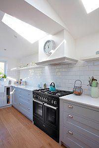 33 Best Traditional Rangemaster Kitchens Images Kitchens